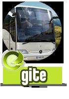 Gite per parrocchie, scuole, pensionati noleggio bus Pusiano Como