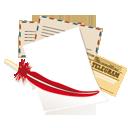 Email agenzia Viaggi