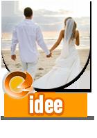 idee viaggi di nozze sposi