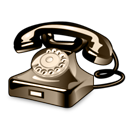Telefono agenzia viaggi