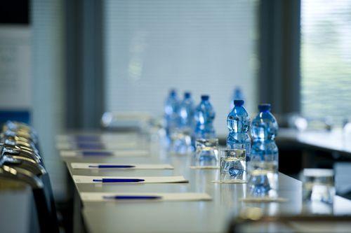 CONFERENZE  –  MEETING  –  EVENTI  –  VIAGGI DI LAVORO