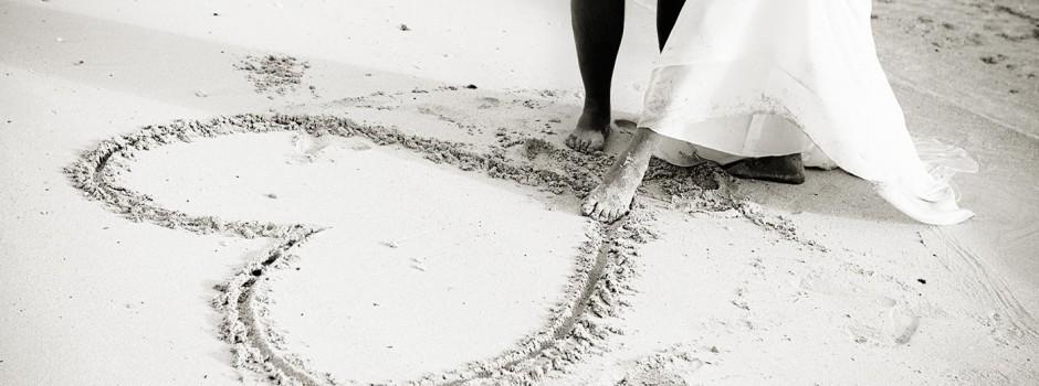 viaggi di nozze ....... personalizzati, unici, esclusivi..........